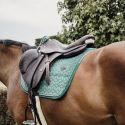 Tapis chabraque cheval Velvet - Kentucky