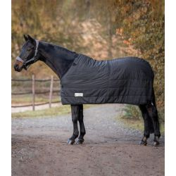 Sous couverture cheval Thermo System 200gr - Waldhausen