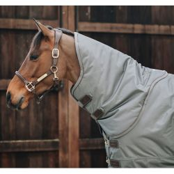 Couvre-cou extérieur cheval 150 g All Weather - Kentucky