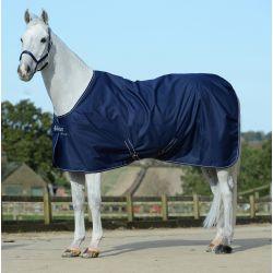 Couverture d'écurie cheval Irish Light 50 gr - Bucas