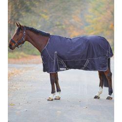 Couverture extérieur cheval Comfort System - Waldhausen
