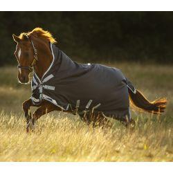 Couverture extérieur cheval 250 g Amigo Bravo 12 Wug - Horseware
