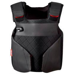 Gilet de protection Comp'air - Rxr
