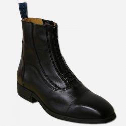Boots Techwear - Dyon