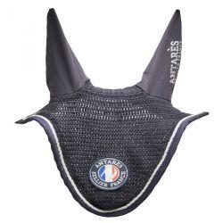 Bonnet anti-mouche cheval - Antarès
