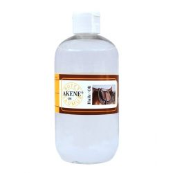 Huile à cuir 500 ml - Akene Butet