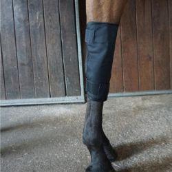 Protège genoux rafraichissant Cool Knee Wrap