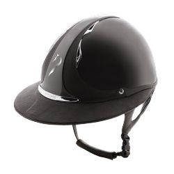 Casque équitation Eclipse Premium - Antarès