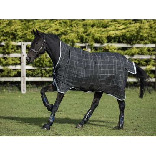 Couverture extérieur cheval 250 g Rhino Wug Vari-Layer - Horseware