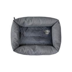 Panier pour chien Soft Sleep - Kentucky