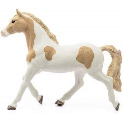 Figurine Jument Paint Horse - Schleich