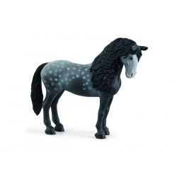 Figurine jument Pure Race Espagnole - Schleich