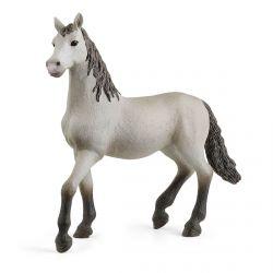 Figurine Poulain Pure Race Espagnole - Schleich