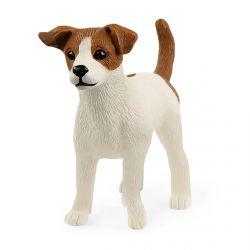 Figurine chien Jack Russell terrier - Schleich