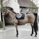Bandes de polo cheval Velvet Basic x4 - Kentucky
