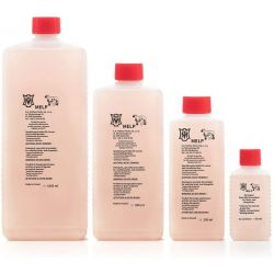 Lessive liquide Melp spécial mouton - Mattes