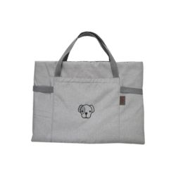 Panier pour chien Travel in style - Kentucky