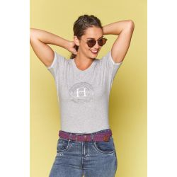 Tee-Shirt Femme  Havre Spring 21 HARCOUR