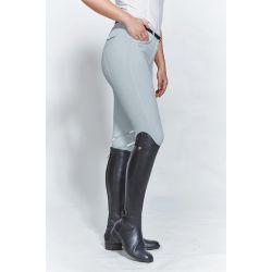 Pantalon équitation Femme Jalisca Fix Grip System Spring 21- Harcour