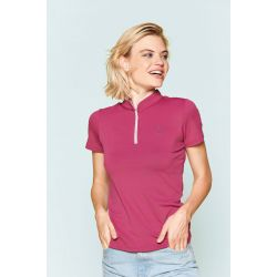 Polo Femme  Hobart Spring 21 - Harcour