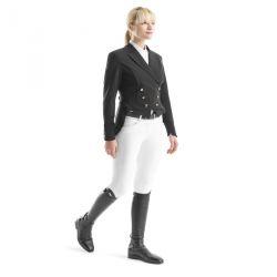 Mini-frac de concours Femme - Horse Pilot