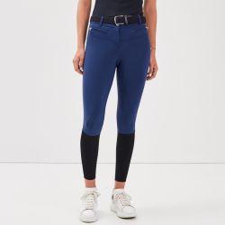 Pantalon Femme Jamira - Gaze