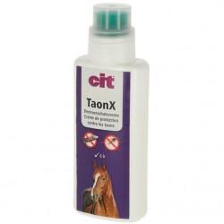 Gel répulsif taons 250 ml TaonX