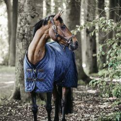 Couverture écurie cheval 0gr - Kentucky