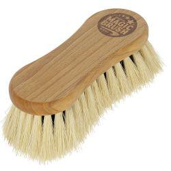 Bouchon combiné en bois - Nettoyage et finition - Magic Brush