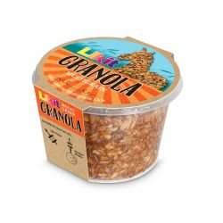 Likit Granola (compatible support) 550gr - Likit