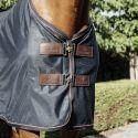 Chemise anti-mouche cheval - Kentucky