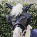 Masque anti-mouche cheval Slim Fit - Kentucky