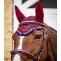 Bridon cheval Kall Rider - Harcour