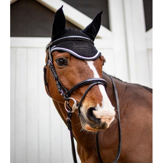 Bridon cheval Deluxe Kylie Rider - Harcour
