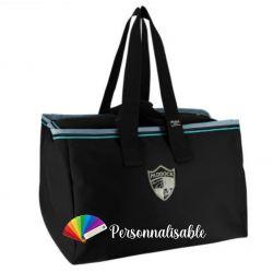 Big Bag personnalisable - Paddock Sports