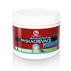 Pommade soin de la peau 500 ml Paskacrevace - Paskacheval