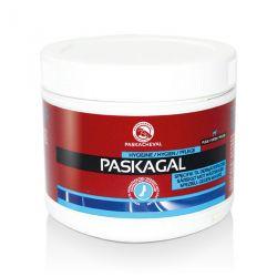 Baume gale de boue 500 ml Paskagal - Paskacheval