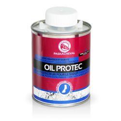 Huile pour sabot 500 ml Oil Protec - Paskacheval