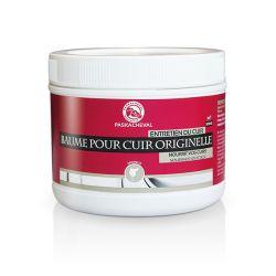 Baume cuir 500 ml L'Originelle - Paskacheval