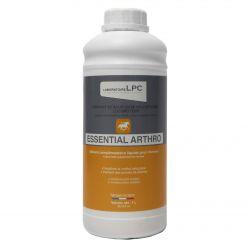 Harpagophytum cheval Essential Arthro - Laboratoire LPC