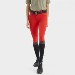 Pantalon d'équitation femme X-Design - Horse Pilot