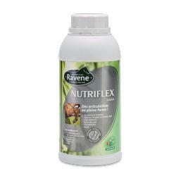 Nutriflex confort articulaire cheval 500 ml - Ravene
