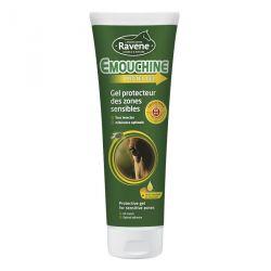 Soin anti-insectes 250 ml Emouchine Gel - Ravene
