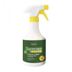 Emouchine cheval Protec spray 500mL - Ravene