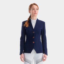 Veste de concours Aerotech 2.0 femme - Horse Pilot