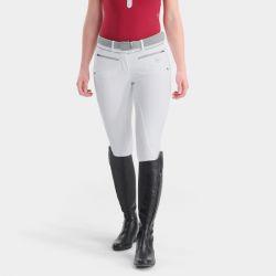 Pantalon équitation Femme X-Balance - Horse Pilot