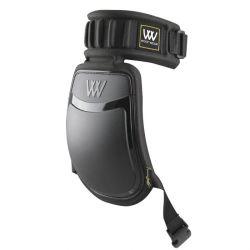 Protège genoux cheval Smart x2 - Woof Wear
