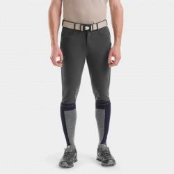 Pantalon d'équitation Homme X Balance - Horse Pilot
