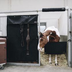 Tenture de box cheval - Kentucky Horsewear