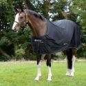 Chemise séchante cheval Power Cooler - Bucas